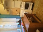 Сдается 1 комнатная квартира в Саввино