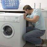 Услуги по установке , подключению, обслуживанию бытовой техники ( стиральная машинка, водонагреватель, душевая кабина, смеситель и др. сантехника)