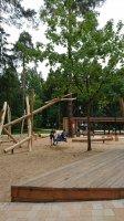 15 июня – открытие Пестовского парка в Железнодорожном